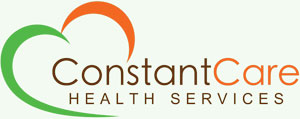 Constant Care Health Services
